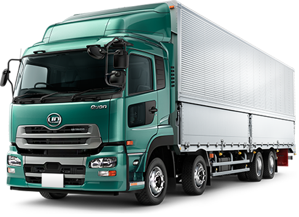СовТрансСистем Логистическая транспортная компания Москвы  Перевозка грузов